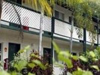 All Seasons Cairns Gateway Resort