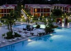 Baia Tindari Club Hotel
