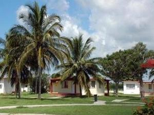 Peninsula de Zapata/Playa Giron All Inclusive