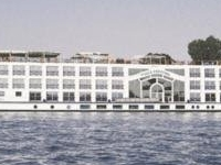 M/S Nile Festival Cruise