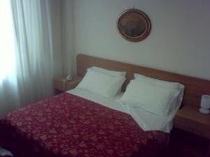 Residenza Menni