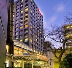 Travelodge Wellington