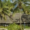 Bluebay Beach Resort