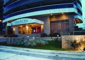 Casa Del Mar Promenade