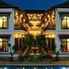 Southern Hotel & Villa