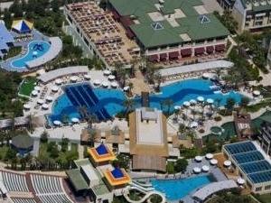 Alva Donna Hotel&Spa