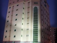 Doha Gate Inn