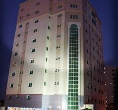Doha Gate Inn