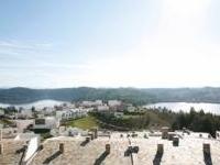 Montebelo Aguieira Lake Resort and Spa