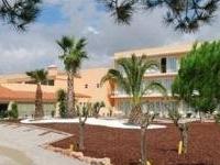 Montado Hotel and Golf Resort