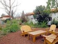 Kibbutz Country Lodging Afik