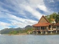 Tanjung Sanctuary Langkawi