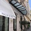 Clarion Collection Opéra Pavillon