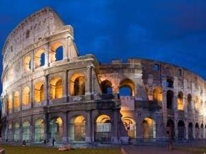 Roulette Rome Termini 3*