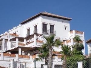 OC La Santa Cruz Resort & SPA