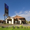 Americas Best Value Inn - Bryce Valley Inn