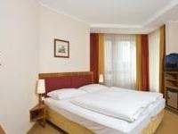 Climacity Hotel