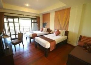 Phu Na Come Resort