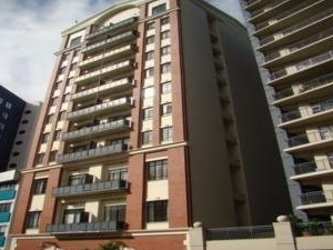 Quest on Eden Serviced Apartments Hotel
