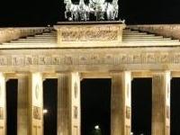 Roulette Berlin Charlottenburg 3*