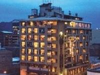 Cesar´s Plaza Hotel