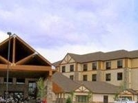 Best Western Bryce Canyon Grand