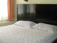 Motel 168 The Bund