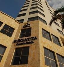 Regatta Cartagena