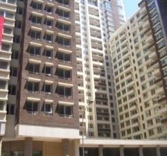 BMB Suites Apart Hotel