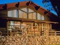 Maswik Lodge