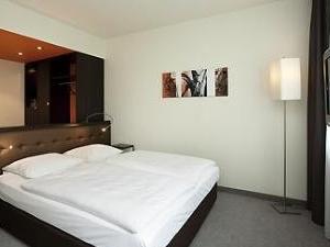 Mercure Hotel Muenster City