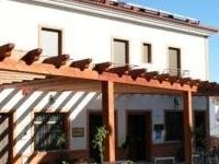 Restaurante Atalaya