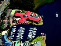 Quality Resort Sails