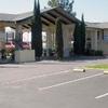 Quality Inn & Suites Cameron Park
