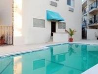 Quality Inn And Suites Sunnyva