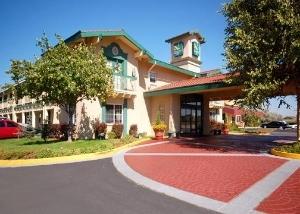 Quality Inn Denver