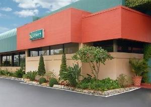 Quality Inn South Kendall