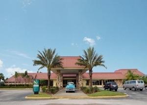 Highlands Inn & Conference Center
