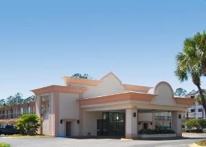 Quality Inn Tallahassee