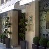 Quality Hotel Opera Saint Lazare