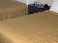 Quality Inn Natchitoches