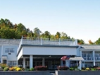 Quality Inn Bar Harbor