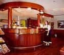 Quality Hotel Floro