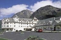 Quality Hotel And Resort Voeri