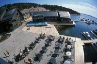 Quality Hotel And Resort-spa Hotel