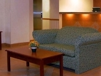 Quality Inn And Suites Batavia