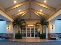 Quality Hotel Real Aeropuerto