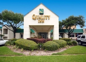 Quality Inn Houston