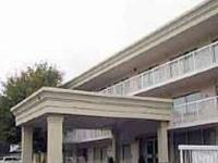 Quality Inn Charlottesville