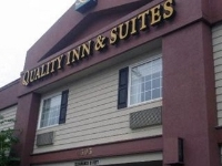 Quality Inn And Suites Bremert